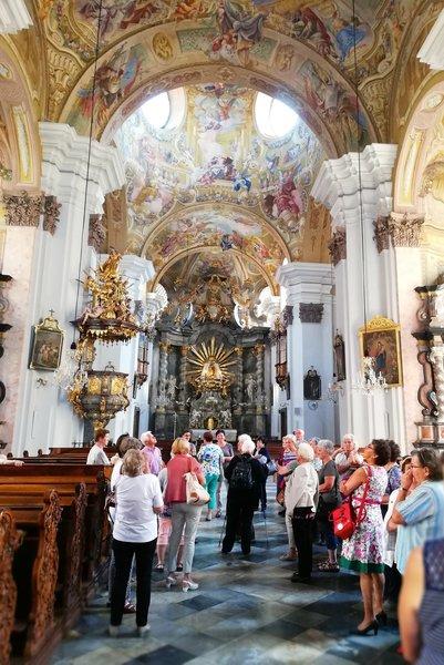 Erotik Kontakte Graz Mariatrost, Sie sucht Paar Wien Innere